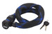 ABUS Ivera Cable 7220 Kettenschloss